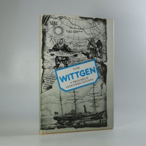 náhled knihy - V proudech ledového oceánu