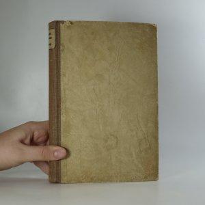 náhled knihy - Ostrovy smaragdového růžence. Západoindický deník