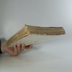 antikvární kniha Fernão Magalhães. Příběh první plavby kolem světa, 1943