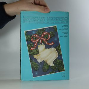 antikvární kniha Texas. Země osamělé hvězdy, 1985