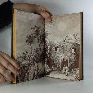 antikvární kniha Tvrdá pěst Tuaregů. Dobrodružná pouť 3 chlapců z Tripolis-eľ-Aksa, 1950