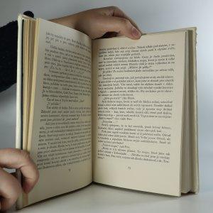 antikvární kniha Kočovníci Arktidy. Ze života kanadských Indiánů a Eskymáků, 1972