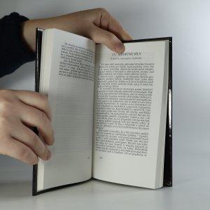 antikvární kniha Vzpomínky na Atlantidu, 1995