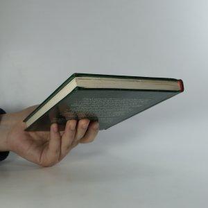 antikvární kniha Omyly bohů, 1996