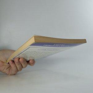 antikvární kniha Lupénka, 1998