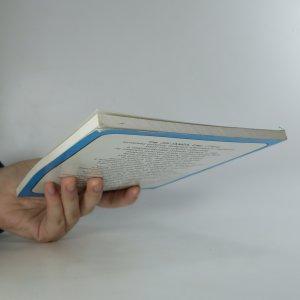 antikvární kniha Co nám chybí : kovy, jiné prvky a vitamíny v lidském těle, 1992