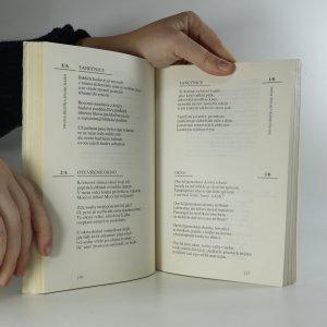 antikvární kniha Psychohry. Moderní společenské hry s psychologickou tematikou, 1989