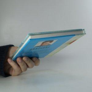 antikvární kniha Smrťárna, 1993