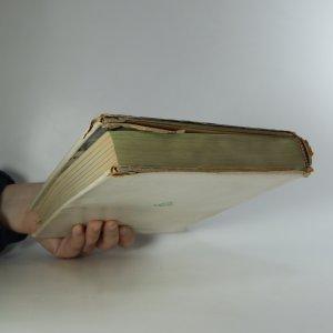 antikvární kniha Evropan se vrací. Dobrodružství, dlouhé 25.000 kilometrů, které prožili dva Evropané v malém voze mezi Prahou a Horou, která kouří, 1947