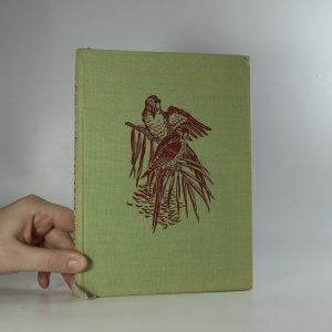 náhled knihy - Ryby zpívají v Ukajali