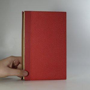 náhled knihy - V hlubinách Altaje