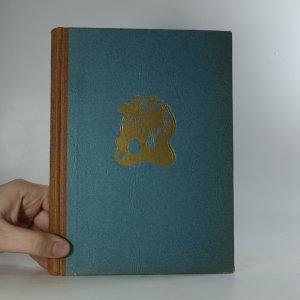 náhled knihy - Cestovatel vypravuje. Vzpomínky z cesty kolem světa