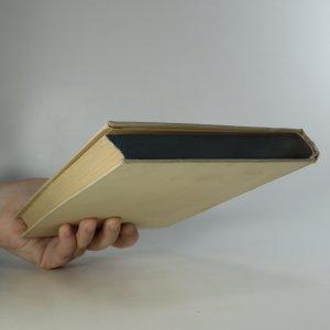 antikvární kniha Divoch je dobrý. Cesta do sudanské provincie Bar-el-Gazal obecně zvané