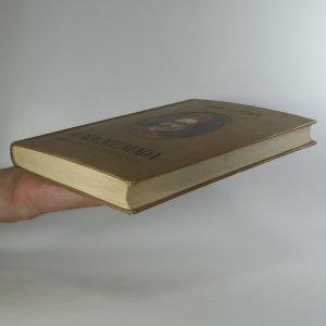 antikvární kniha Torquemada, 1933