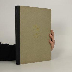 náhled knihy - Druhé housle. Román o velké cestě Emila Holuba