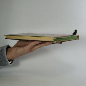 antikvární kniha Hochštapler. Deník, který se nedostal prokurátorovi do ruky, 1964
