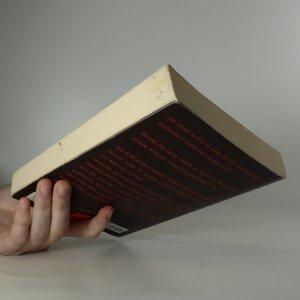 antikvární kniha Hon, 2014