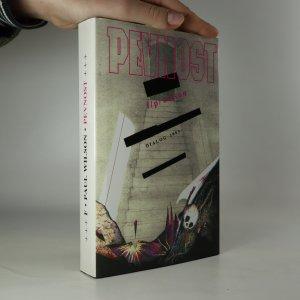 náhled knihy - Pevnost