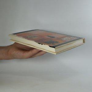 antikvární kniha Kandidát smrti, 1984