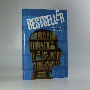 náhled knihy - Bestseller