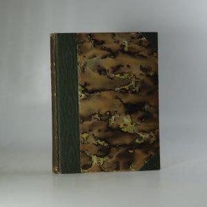 náhled knihy - Škodné zmar!