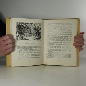 antikvární kniha Purkyně ve Vratislavi, 1959