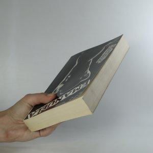 antikvární kniha Emanuela, 1990
