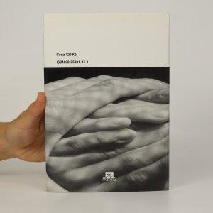 antikvární kniha Žena pana Miltona, 1994