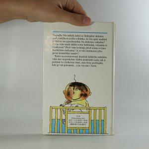 antikvární kniha Prevítem snadno a rychle, 1994
