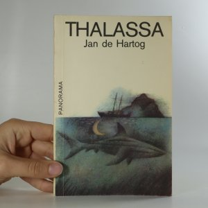 náhled knihy - Thalassa