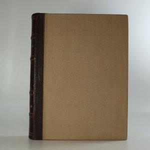 náhled knihy - David Copperfield (1. a 2. díl v jednom svazku)