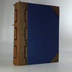 náhled knihy - Bilder-Lexikon der Erotik