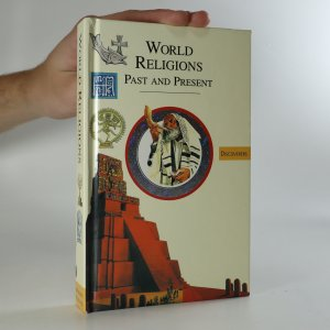 náhled knihy - World Religions. Past and Present