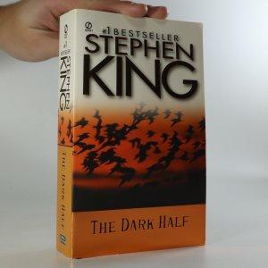 náhled knihy - The Dark Half