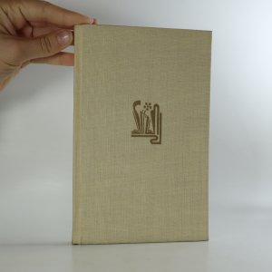 náhled knihy - Svatební cesta