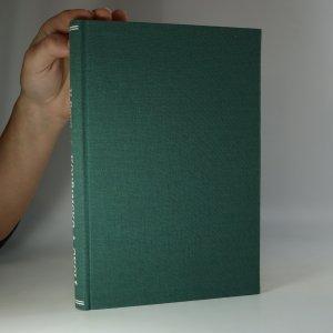 náhled knihy - Kolínsko a Kouřimsko. Díl III., Paměti osad na Kouřimsku