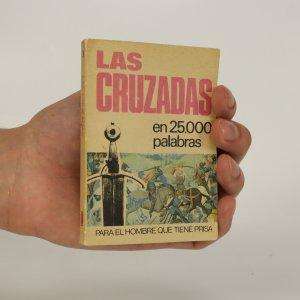 náhled knihy - Las cruzadas