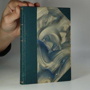 náhled knihy - Dvě novelly
