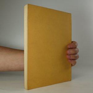 antikvární kniha Historicky sbornik Ustecka, 1967, 1967
