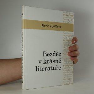 náhled knihy - Bezděz v krásné literatuře