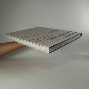 antikvární kniha Aanwinsten Nederlandse musea, neuveden