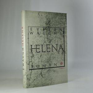 náhled knihy - Helena