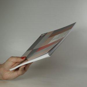 antikvární kniha Základy muzejní pedagogiky, 2014