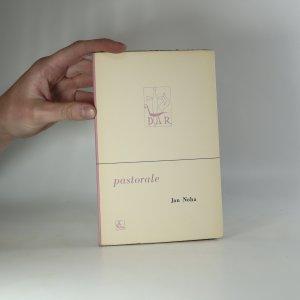 náhled knihy - Patorale