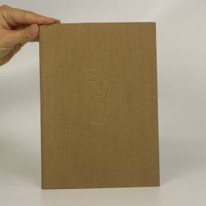 náhled knihy - Sbory církve československé