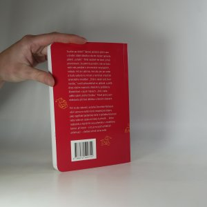 antikvární kniha Jak na svět přicházejí mámy, 2009