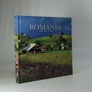 náhled knihy - Romania