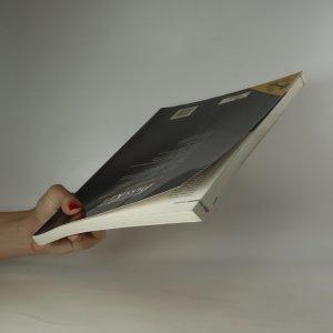 antikvární kniha First Certificate Passkey. Student's book, neuveden