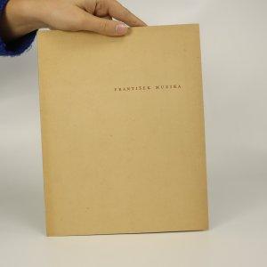 náhled knihy - Nové obrazy Františka Zikmunda