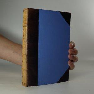 náhled knihy - Roky v kruhu